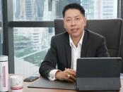 Advokat Henry Indraguna - foto: Istimewa