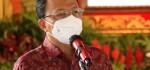 Selasa Berseragam Endek di Bali Tuai Dukungan Pimpinan Lembaga Vertikal