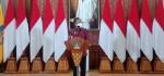 Sah! Arak Bali Legal Diproduksi, Perajin Terlindungi