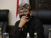 Wakil Gubernur Bali Tjokorda Oka Artha Ardhana Sukawati - foto: Istimewa