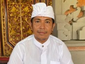 Kuasa hukum Ida Bagus Surya Prabhawa - foto: Istimewa