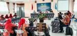 FPKB SMK Kabupaten Purworejo Adakan Diklat Online dan Mentoring PTK