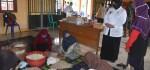 Wabup Purworejo Kunjungi Korban Banjir di Pituruh