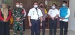 571 Kampung Tangguh Berdiri di DKI