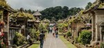 Menparekraf Ajak Bali Eksekusi Peluang Bekerja dan Belajar dari Destinasi