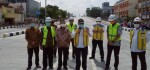 Flyover Purwosari Diresmikan, Kado Istimewa HUT FX Rudyatmo Ke-61