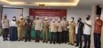 Binmas Polda Metro Jaya Mulai Zona Integritas Bebas Korupsi