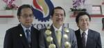 Peminat Membludak, Prodi Bisnis Digital Jadi Primadona di ITB STIKOM Bali