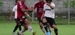 Diperkuat Bek Timnas U-19, Tim Ini Takluk 1-7 Dari Mitra Devata
