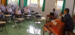Siswa SMK Kesehatan Purworejo Ikuti Peningkatan Pelatihan Ketrampilan di Masa Pandemi