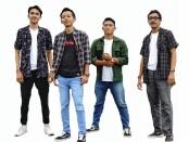 Elqist Band - foto: Istimewa