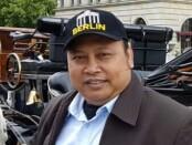 Dr. KPP Andi - foto: Istimewa