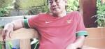 Eks Bek Timnas Bareti Ini Pimpin APSSI Bali, Bos Mitra Devata di Bidang Bisnis