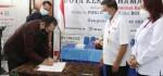 PMI Bali Prioritaskan Stok Darah Untuk Kemanusiaan