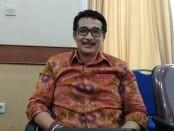 Kepala Dinas Pendidikan Pemuda dan Olahraga (Kadisdikpora) Provinsi Bali, IKN Boy Jayawibawa - foto: Koranjuri.com