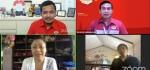 Dorong Pertumbuhan UMKM, JNE Gelar Roadshow Webinar di 59 Kota