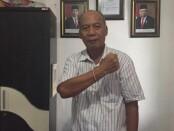 Ketua Lembaga Aliansi Indonesia DPD Bali, Wayan Putra Yasa - foto: Koranjuri.com