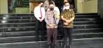 Tim Polda Metro Jaya dan Kementerian ATR/BPN Komitmen Berantas Mafia Tanah