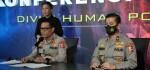 Bareskrim Hentikan Dugaan Penyerangan Laskar FPI Kepada Polisi