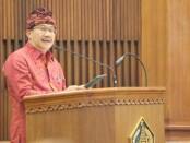 Kepala Dinas Komunikasi Informatika dan Statistik Provinsi Bali Gede Pramana - foto: Istimewa