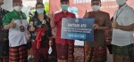 BI Bali Gandeng BMPD Buleleng Gelar Vaksinasi Pekerja Sektor Keuangan