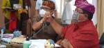 TP2DD Mudahkan Pembayaran Pajak dan Retribusi di Kabupaten Buleleng