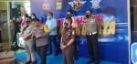 ETLE Nasional Diluncurkan, Kapolda Metro Jaya: Sejalan Program 100 Hari Kerja Kapolri