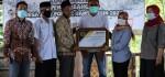 Cacaban Kidul Jadi Desa Anti Politik Uang di Purworejo