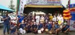 Ada Servis Mobil Gratis Selama Upacara Pujawali di Pura Ulun Danu Batur