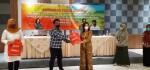 Vita Ervina, Anggota  Komisi IV DPR RI Buka Bimtek untuk Petani Muda di Purworejo