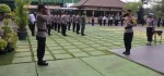 Jelang Paskah, 400 Polisi Siap Amankan 96 Gereja di Purworejo