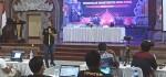 Polda Bali-ITB STIKOM Bali Gelar Pelatihan Manajemen Media dan Karakter Medsos