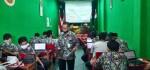 344 Siswa SMK TKM Purworejo Ikuti Ujian Sekolah