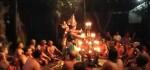 20 Event Pariwisata Bakal Digelar di Bali Sepanjang Tahun 2021