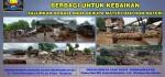 Warga Flores Timur di Bali Buka Posko Peduli Korban Bencana Pulau Adonara