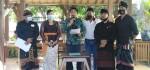 Forum Advokasi Satyagraha Nyatakan Sikap Soal Dugaan Pelecehan Simbol Hindu