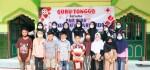 'Guru Tonggo', Cara PMR SMK Kesehatan Purworejo Ajarkan tentang Kesehatan