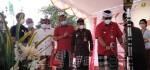 Kabupaten Tabanan Mulai Terapkan e-Retribusi Berbasis QRIS