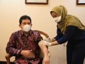 Direktur Utama BPJS Kesehatan Ali Ghufron Mukti - foto: Istimewa