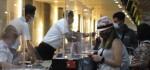 Bandara Ngurah Rai Tak Ambil Kebijakan Resistan Soal Isu Warga India Masuk Bali