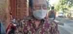 SMK PGRI 3 Denpasar Optimalkan Peran Satgas Sekolah Hadapi PTM di Tahun Ajaran Baru