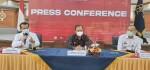 Koster: Bali Tidak Mentolerir Pelanggaran oleh WNA
