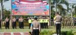 Operasi Ketupat Candi 2021, Polres Purworejo Siapkan Pos Penyekatan di Perbatasan DIY