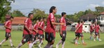Ketiga Tim Lokal Ini Menguji Legenda Bali Selama Pertengahan Mei 2021