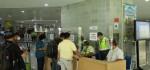 Bandara Ngurah Rai Siapkan Penerbangan Khusus di Masa Peniadaan Mudik Lebaran