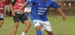 Mitra Devata Kembali Pesta Gol, Kali Ini Giliran Klungkung City FC Menyerah 1-8