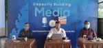 Menjaga Stabilitas Sistem Keuangan Melalui Kebijakan Makroprudensial BI