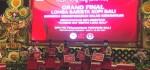 5 Barista ini Pemenang Grand Final Barista Kopi Bali