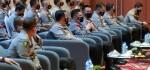 Pesan Kapolda Metro Jaya Kepada Seluruh Kapolsek di Jakarta