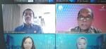Kominfo Gandeng ITB STIKOM Bali Jaring Talenta Muda Pebisnis